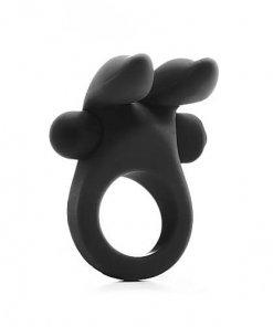 טבעת השור הזועם