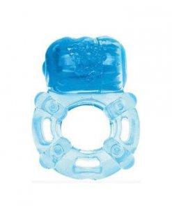 טבעת רטט