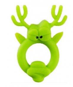 טבעת הצבי