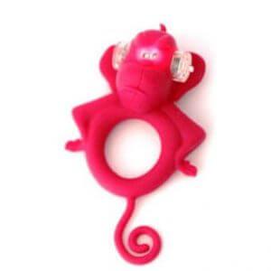 טבעת רטט הקוף החושב