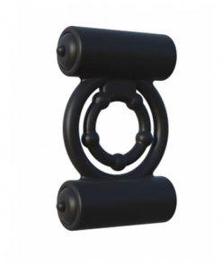 טבעת רטט 2 מנועים