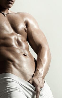 תמונת גברים